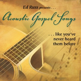 Acoustic Gospel Songs