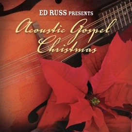 Acoustic Gospel Christmas