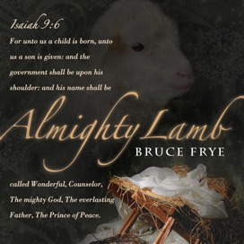 Almighty Lamb