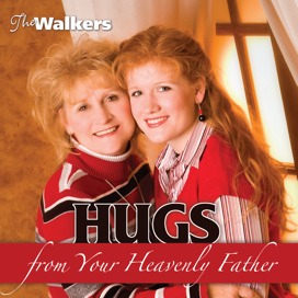 Hugs from Your Heavenly Father