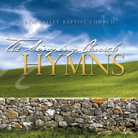 The Singing Church - Hymns