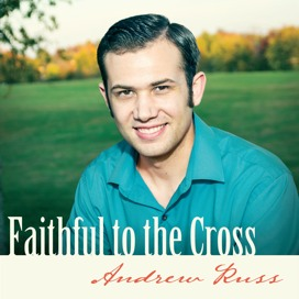 Faithful to the Cross