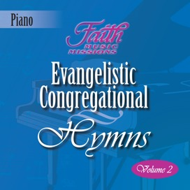 Evangelistic Congregational Hymns, Vol. 2