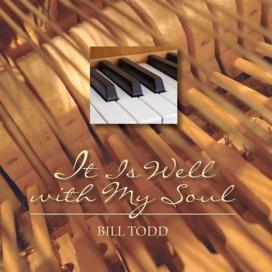 Featured Album